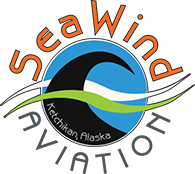 SeaWind Aviation