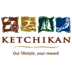 Ketchikan Visitor's Bureau